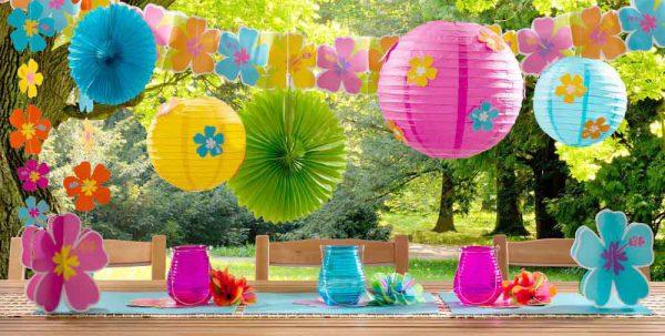 تمهای تولد 1 3 600x303 - عجیب ترین تم های تولد برای جشنی متفاوت و به یادماندنی