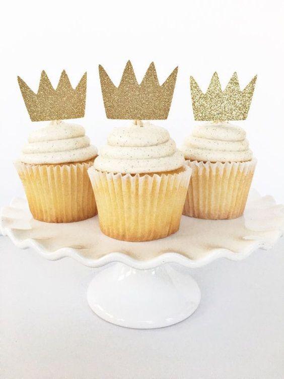 0d3569ad401eb10b99d66e40eb319e4b - ایده هایی برای خوراکی تولد ،جشنی به یادماندنی با خوراکی های خوشمزه