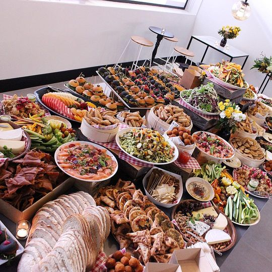 1556186256 LHZRJSEJWX - ایده های جشن تولد و نامزدی ، ایده هایی جذاب برای جشنی به یادماندنی