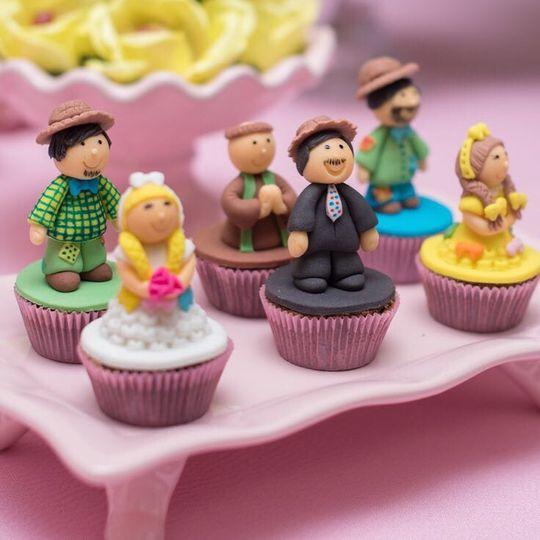 1556187949 IWEBQDRRET - ایده های جشن تولد و نامزدی ، ایده هایی جذاب برای جشنی به یادماندنی