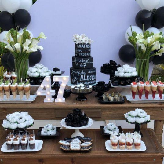 1561607114 MRYDNLTCRE - جشن تولدی رویایی با انتخاب بهترین تم تولد دخترانه