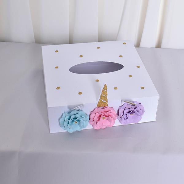 DSC0019 - اقلام تم تولد ، هرچیزی که برای یک جشن نیاز دارید