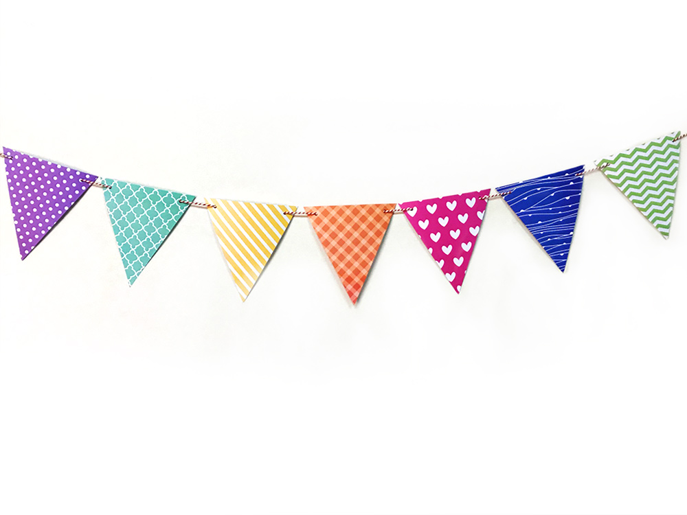 PMPD4379 - ریسه تولد ، زیبایی جشنتان را تکمیل کنید