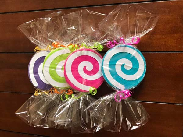 birthday gift ideas11 - ایده های درجه یک برای گیفت تولد بچه ها