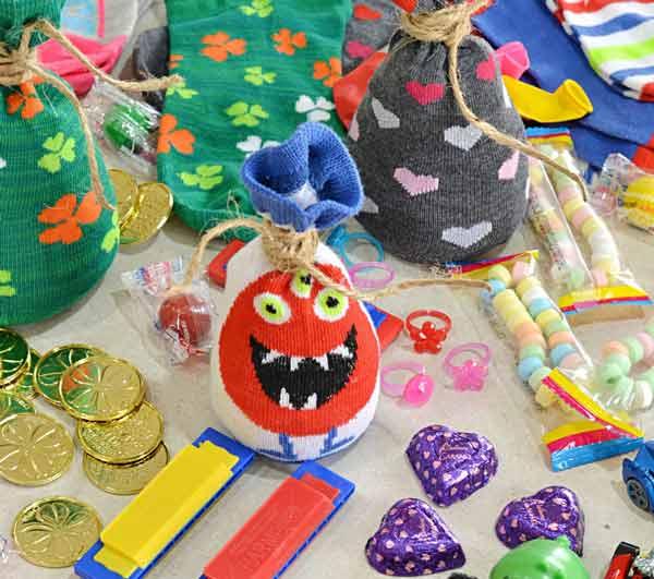 birthday gift ideas13 - ایده های درجه یک برای گیفت تولد بچه ها