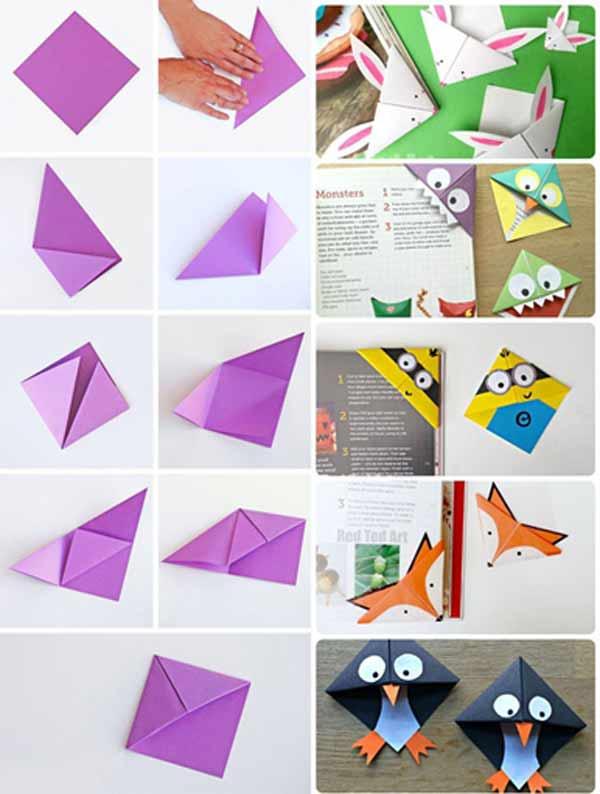 birthday gift ideas16 - ایده های درجه یک برای گیفت تولد بچه ها