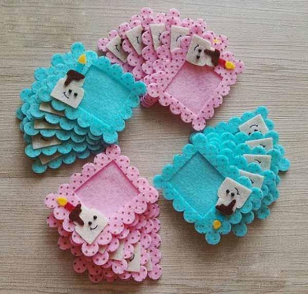 birthday gift ideas19 - ایده های درجه یک برای گیفت تولد بچه ها