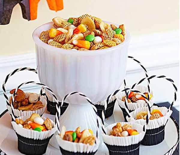 birthday gift ideas3 - ایده های درجه یک برای گیفت تولد بچه ها