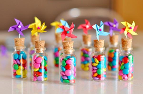 birthday gift ideas4 1 - ایده های درجه یک برای گیفت تولد بچه ها