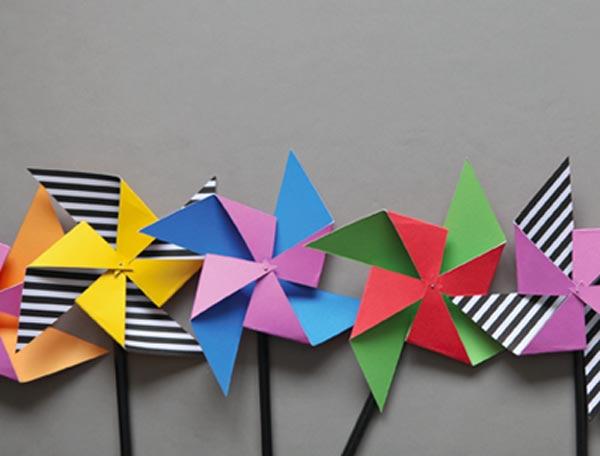 birthday gift ideas5 - ایده های درجه یک برای گیفت تولد بچه ها