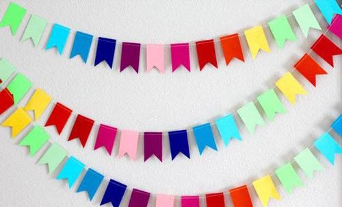 1516536504 1551603 766 - ایده هایی برای جشن و مهمانی در فضای باز