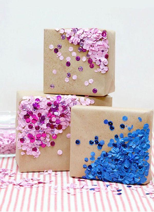 28 6 e1566499685589 - تزئینات عاشقانه تولد ، جشنی عاشقانه با تزئیناتی عاشقانه