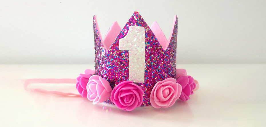 436a2103 a498 4f98 a8e9 eaae6ef8206b - جشن تولد یک سالگی ، جواب همه ی سوال های شما اینجاست