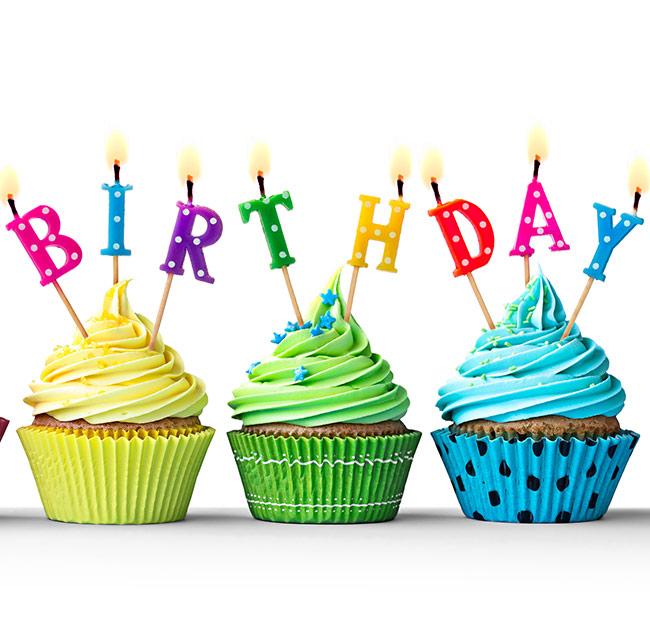 Birthday messages for sisterFT - ایده هایی ارزان برای برگزاری جشن تولد هایی مجلل