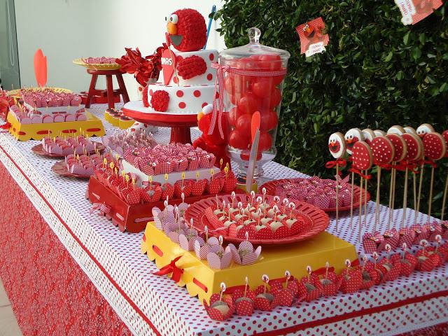 Decoration of the birthplace 22 - ایده هایی شیک برای تولدی شیک ؛ با این ایده ها تولدی جذاب داشته باشید