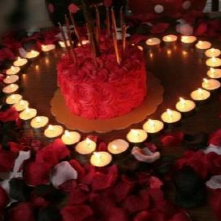 bfef6034dab7e57f223e48f4dcf3e90d XL - تمی عاشقانه و رمانتیک با ایده هایی عاشقانه