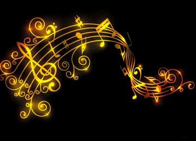 musicvector - همه چیز درباره ی بایدها و نبایدهای تولدهای دخترانه و پسرانه