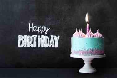 fntmjk5k - مجموعه ای متنوع از بهترین جملات تبریک تولد