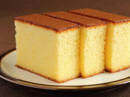 index - آموزش تهیه ی کیک اسفنجی ؛ کیکی عالی با بافتی عالی